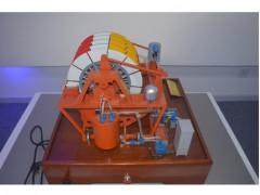 【天之藍模型】煙臺沙盤模型  煙臺樓盤模型  煙臺模型