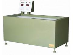 西安中创厂家直销电动磁力抛光机