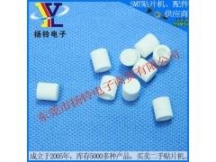 出售J7458002A 三星 SM320 SM421過濾棉