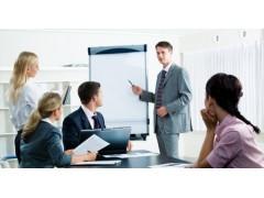 客户跟踪管理系统