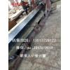 批发零售  导电玻璃钢阳极管 蜂窝管束 组装湿电阳极管模块