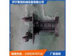 挖机改装的螺旋打桩机 光伏打桩机 高效率液压打桩机