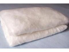 厂家供应洁螨活络远红外纤维功能保健棉