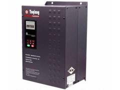 誉强变频器 YQ3000-G74090GB/110PB