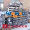 现货供应QT450-10球墨铸铁棒 qt450-10铸铁板