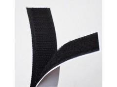 厂家供应批发订做 强粘力背胶么术扣 高品质 玩具么术扣