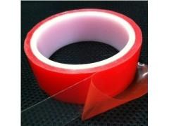 红色美纹纸胶带耐温300度 昆山优扬宏