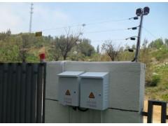 安通瑞达安徽学校电子围栏单防区报价