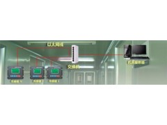 FH-9003高压输电线路导线测温在线监测系统