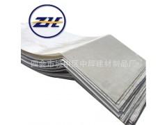 欢迎来图来样定做 玻璃钢防腐平板 FRP板 玻璃钢复合材料