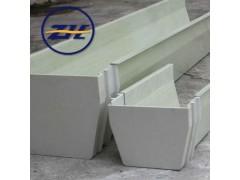 高强度耐酸碱水槽、玻璃钢槽、FRP防腐水槽、防腐蚀天沟