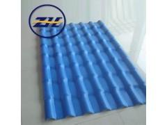 别墅屋顶瓦片、塑料屋面瓦、树脂屋面瓦、树脂屋顶瓦、树脂瓦