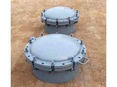 鍋爐檢查門、鍋爐人孔裝置廠家低價直銷保證質量