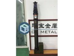 琛宝DD-017电动升降杆 厂家直销 价格实惠 可定制