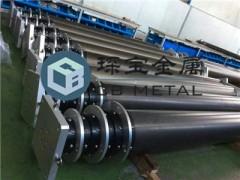 厂家直销QD-026多节气动升降杆 价格实惠 可定制