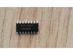 YLCX1560-SOP16?#23478;鬒C