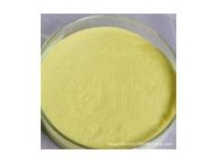 磷酯酰丝氨酸