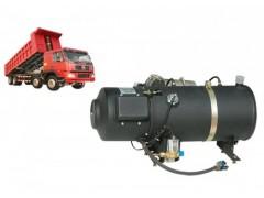 宏業品質16.3燃油加熱器 客車燃油加熱器特價