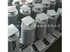 整定彈簧支吊架、可變碟簧C型可定做任意尺寸保證質量