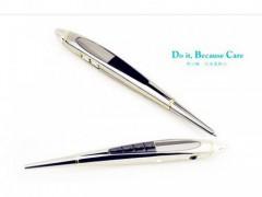 深圳地区规模大的录音笔供应商