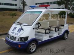 郴州电动巡逻车价格图片