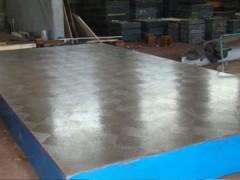 维修划线平板