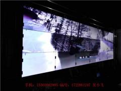 创视新46寸3.5mmLCD液晶拼接屏,永州怀化拼接屏