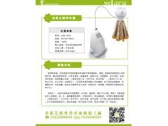 香港艾妮祛风太极神灸仪