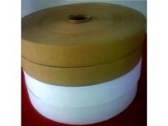 封底皱纹牛皮纸厂家 卷筒皱纹纸批发 封口绝缘皱纹纸