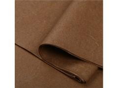 工业防锈油纸批发 苯钾酸钠防锈纸厂家 深圳金属包装纸