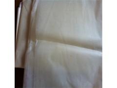 印刷拷贝纸涂蜡 单双面蜡纸 纸品涂蜡加工
