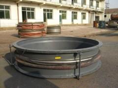 TNY轴向型内压式金属波纹补偿器质优价廉