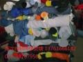上海周邊的服裝銷毀公司,上海庫存服飾女裝處理銷毀