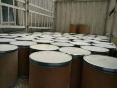 超支化树脂 HyPer C181树脂 粉末型高效率分散剂