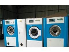 银川附近出售二手干洗店设备的地方在哪