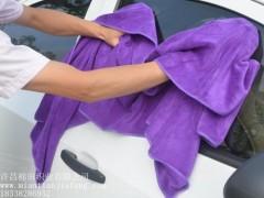 擦车毛巾供货商_品质擦车毛巾专业供应