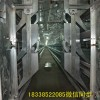 厂家直销养鸡设备,蛋鸡笼,肉鸡笼,育雏笼,层叠鸡笼,环保鸡笼