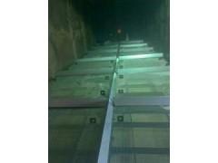济南一级的脱硝工程公司,当属淙汇工业科技|济南脱硝工程代理
