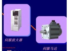 MR-J2-70C三菱MR-J2-70C三菱伺服控制
