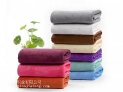 擦车毛巾价格 优质的擦车毛巾在哪买