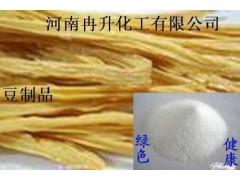 复配豆制品增稠剂  豆制品強筋剂