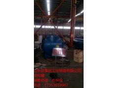 電加熱硫化罐價格多少、質量最好的硫化罐、硫化罐材質介紹