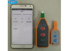 RFID光纤资源管理