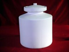 耐磨性能好研磨罐生产厂家
