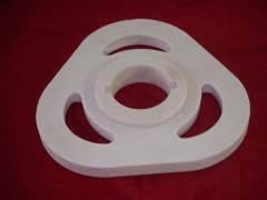氧化鋁陶瓷件