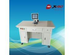 成都面板自動打孔機 全新CCD自動掃描定位 電腦控制打孔