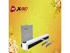 丝印机取料机械手 半自动丝印机自动取料机械手 厂家直销