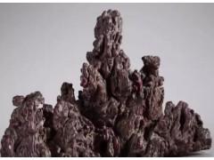 千层石多少钱一吨