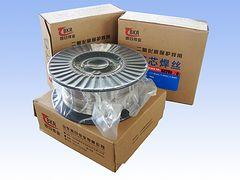 耐磨藥芯焊絲代理商-凱日焊業供應質量好的耐磨藥芯焊絲