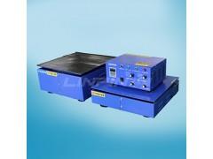 上海三综合试验箱 温湿度振动试验箱